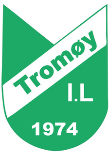 Østre Tromøy Trim & I.K